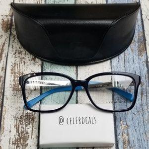 Burberry B2143 3399 Acetate Eyeglasses/VIE347